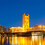 Sacramento Personal Injury Lawyers Since 1995