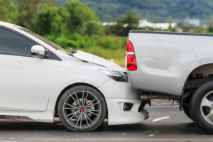 Sacramento Car Accident Lawyer | Miner And Kelly Law - Law