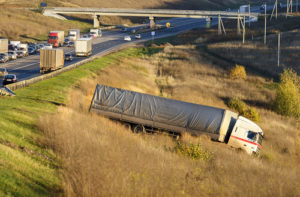 Sacramento Truck Accident Lawyer | Miner And Kelly Law - Law Office